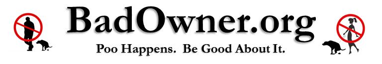 http://badowner.org